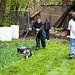 South End Earth Day 2011 - Albany, NY - 2011, Apr - 47.jpg