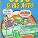 Bargain Bin #5 Otto & his Auto (Repo man?)