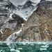 037_Endicott Arm Fjord Wall