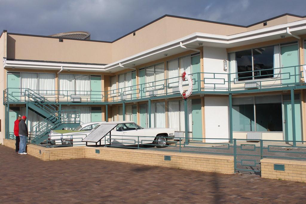 Hotel Motel For Sale In Minnesota