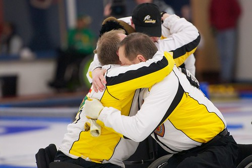 2011-03-27 Wheelchair Curling Day 7 _DSC5326 3339 | by seasonofchampions