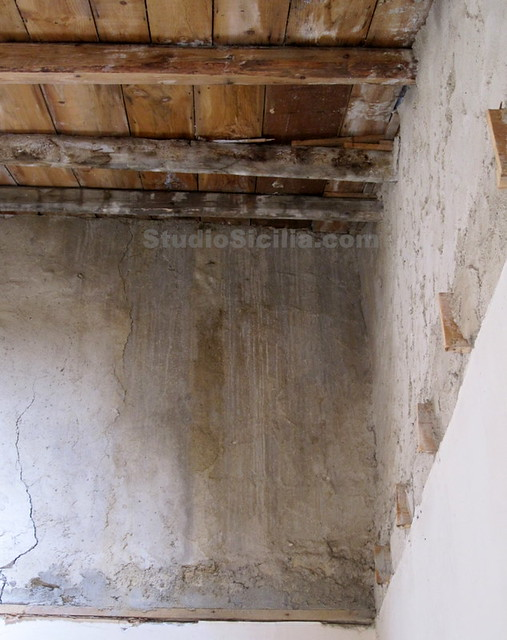 Studio Sicilia Mezzanine Wall Flickr Photo Sharing