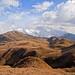 The Grassland ~ Mt. Pulag National Park