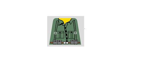Decals Ww2 Lego Ww2 Marine Lego Decal | by