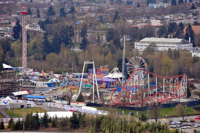 Very hot vancouved bc swinger groups video