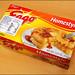 eggo_homestyle_waffles_1