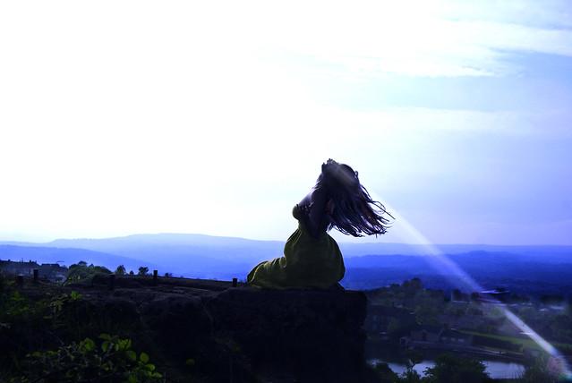 Higher Love (Religion Explored) | Flickr - Photo Sharing!