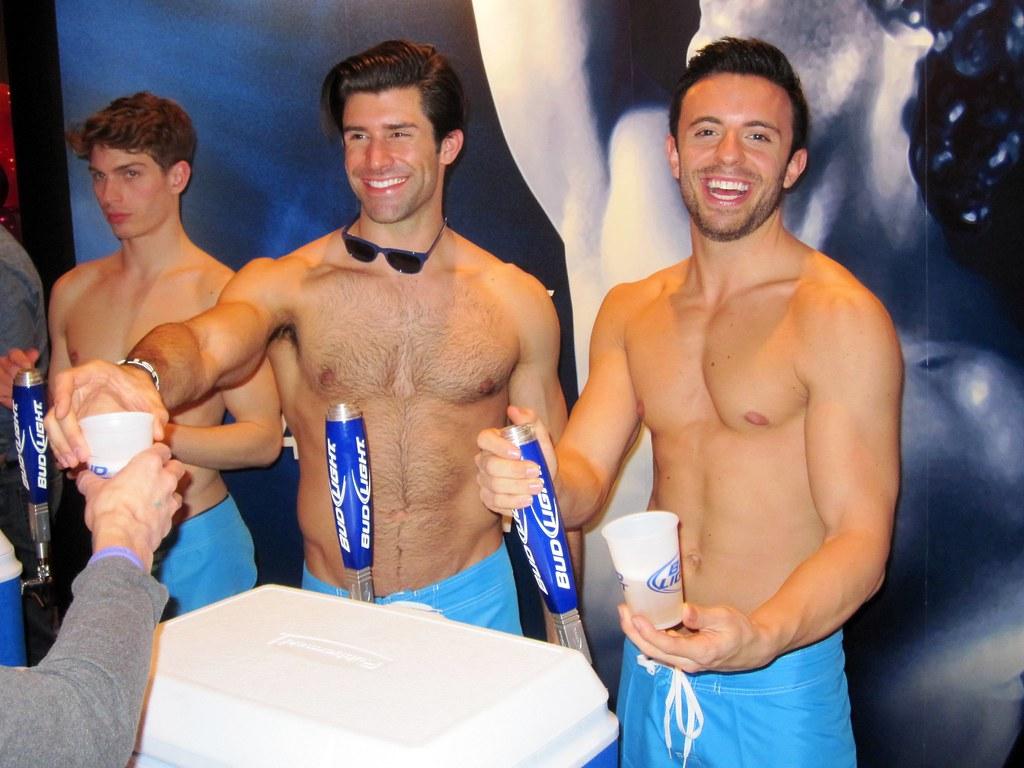 gay clothing optional cruise