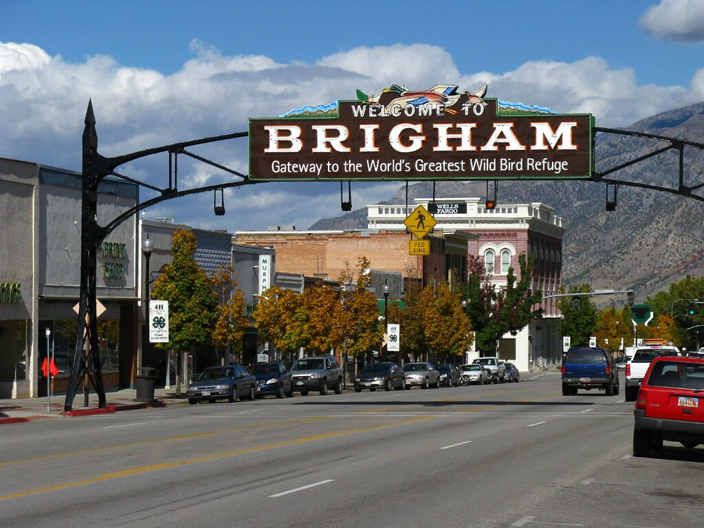 brigham city asian personals Find motorcycles for sale in brigham city, ut on oodle classifieds join millions of people using oodle to find unique used motorcycles, used roadbikes, used dirt bikes, scooters, and mopeds for sale don't miss what's happening in your neighborhood.