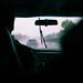 rainny drive