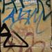 Banksy 'Heavy Weaponary'