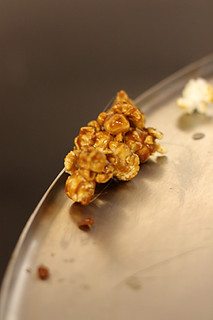 caramel corn | by David Lebovitz