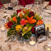 Centerpiece — Farrell's Florist in Drexel Hill, PA — Photo Courtesy Creative Images Photography