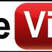 Myspace Logo Large