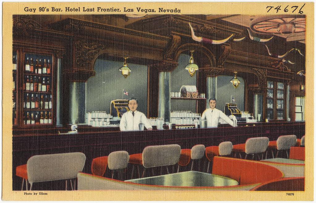 Hotels In Chandler Tx
