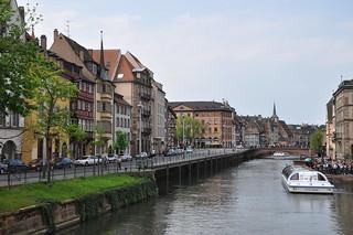 http://hojeconhecemos.blogspot.com.es/2011/12/do-quai-st-nicolas-estrasburgo-franca.html