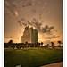 Kuwait Petroleum Company