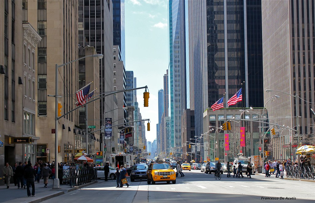 Apr 15,  · Oakwood at 6th Avenue, New York City: See 50 traveler reviews, 38 candid photos, and great deals for Oakwood at 6th Avenue, ranked # of hotels in New York City and rated of 5 at TripAdvisor/5(60).