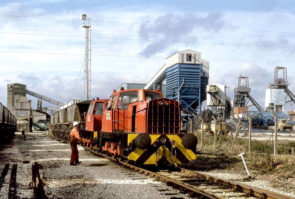 How Long Are Train Sidings Grove Park Sidings Wikipedia
