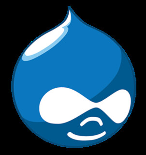 Drupal-Logo | by The Mills Community Support