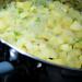 black-bean-soup (5 of 6)