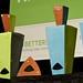 2011 Oregon SW Washington BetterBricks Awards