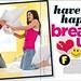Seventeen April 2011 - Have a Happy Breakup pg.1