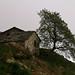 Amburnera - Pasquetta e le nebbie Biellesi