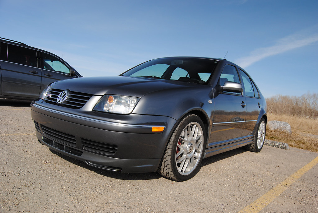 2004 volkswagen jetta gls tdi wagon 1 9l turbo diesel auto. Black Bedroom Furniture Sets. Home Design Ideas