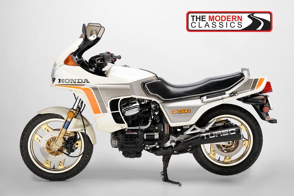 1982 Honda Cx500 Turbo Hj Copyright 2011 Joseph