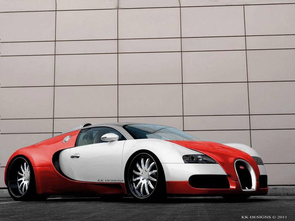 bugatti veyron kk edition bugatti veyron tuning by kk. Black Bedroom Furniture Sets. Home Design Ideas