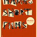 filmmaking book cover