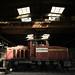 Rhenus & Logistics