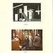 Pauls Book pg3