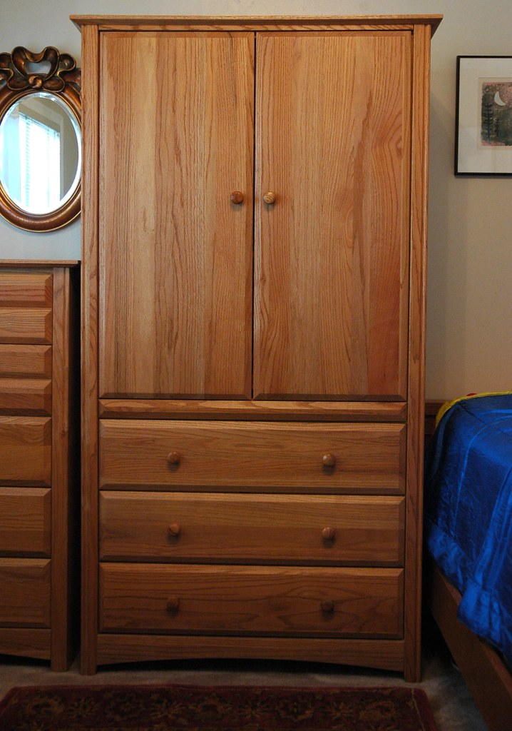 Image result for armoire