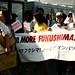4.24 エネルギーシフトパレードin渋谷/Energy Shift Parade in Shibuya