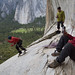 Superclimbers 3