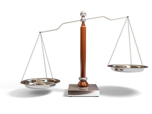 重量税で比較するSUVランキング