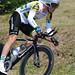 Cam Meyer - Giro d'Italia, stage 21