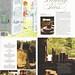 HG in Issue #3 of Anthology Magazine. Hooray!