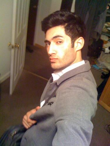 Pakistani Punjabi boy from Lahore | theperson12353 | Flickr