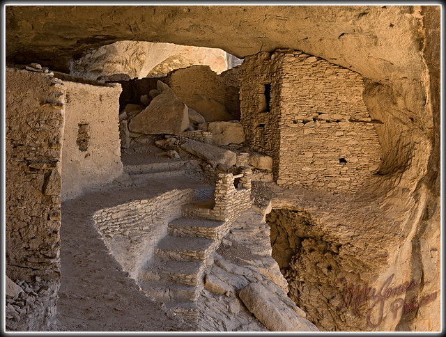 Gila Cliff Dwellings Flickr Photo Sharing