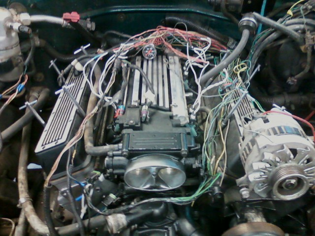 Cd B D Z on chevy s10 wiring diagram
