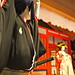 Kabuki Dolls