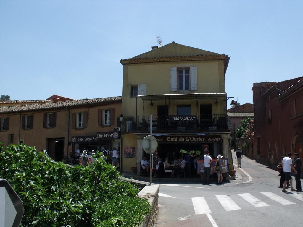 Cafe In Sulphur La