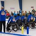 2011-03-27 Wheelchair Curling Day 7 _DSC5401 3414