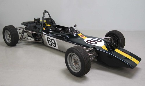 1972 lotus 69 formula ford vintage race car for sale front. Cars Review. Best American Auto & Cars Review