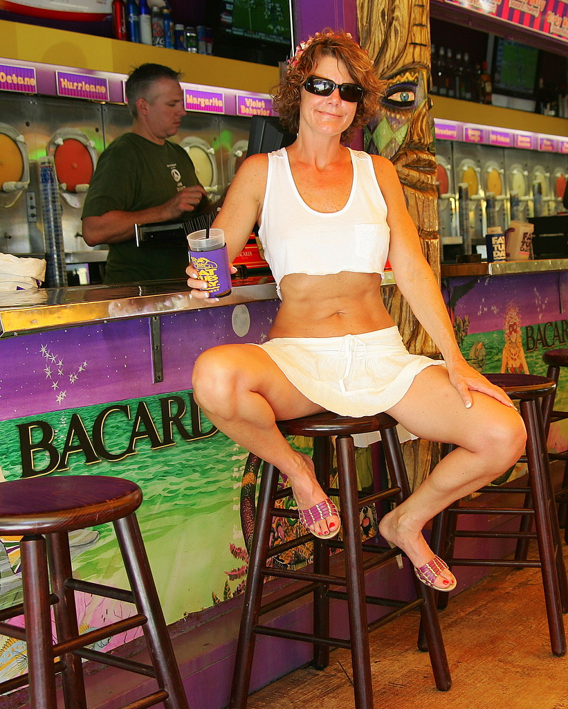Image Result For Fat Tuesday