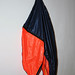 Brand new 5 feet parachute