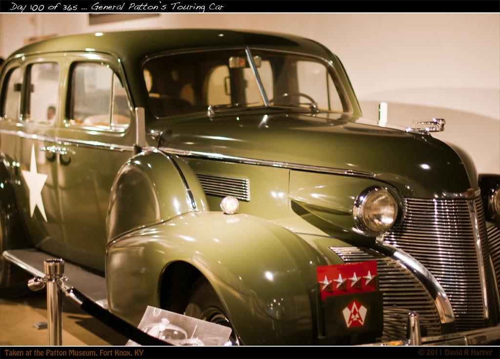 Kentucky Used Car Dealer License